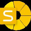 Scopevisio AG